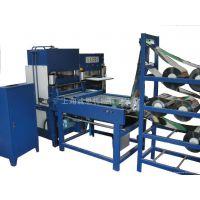 供应铝箔自动裁切机 LB-400