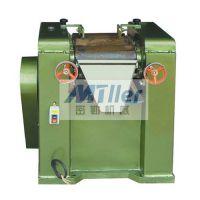 供应密勒机械S65实验三辊机 一款实验室必备的小型三辊研磨机