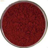 红曲红色素厂家 红曲红色素价格 食品级红曲红色素