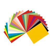 专业生产彩色PP片材 供应***的PP片材 片材 黑色塑料片