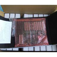研华PCA-6114P10底板/大量现货特价销售中,可以搭配PCA-6010主板