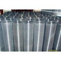 不锈钢电焊网_电焊网 抹灰_选电焊网江恒电焊网