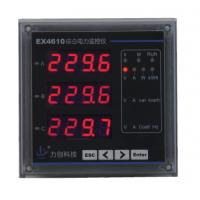 电流/电压/电力监控仪表