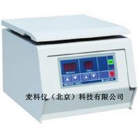 MKY-LG16-W台式高速离心机