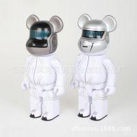 礼品玩具厂家 加工定制搪胶动漫公仔 卡通人物 PVC玩具