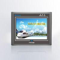 优控真彩屏人机界面S-700(支持485通信)