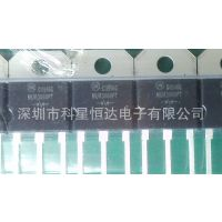 MUR3060PT全新原厂原装正品现货供应