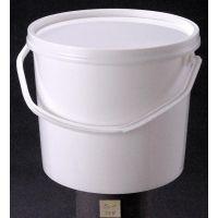 供应2l密封桶/2升耐酸碱防盗涂料桶