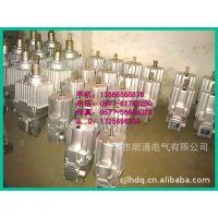 供应厂家生产批发上海超城 YTD2-23/5 ED-23/5 电力液压推动器