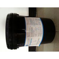 供应高延伸性UV树脂(UV固化弹性体)