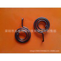 供应广东深圳钢筋套筒测力(工作)扳手弹簧
