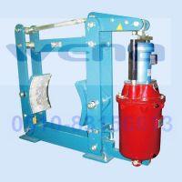 【厂家直销】YWZ4-700/D301电力液压制动器