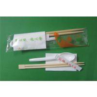供应一次性环保餐具 筷子组合套装 环保快餐盒 环保汤杯