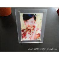 爱普生7880 A1大幅面 照片打印机 影楼照片打印专业设备