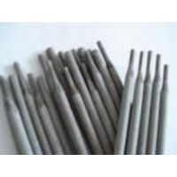 D707(EDW-A-15)耐磨碳化钨堆焊焊条(支持货到付款)