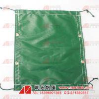 贵州汽车篷布加工-油布篷布批发厂家-贵阳防雨遮阳涂塑篷布