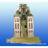 直流接触器  CZ0-40CA     CZ0-40C/20