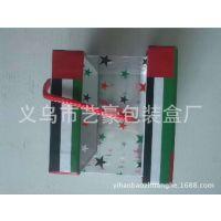 厂家直销 PVC透明包装盒 PVC盒 PVC彩盒 PVC折盒 等塑料包装盒
