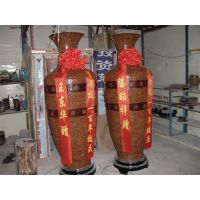 厂家直销核桃花瓶种类齐全款式新颖可定做可混批 核桃花瓶