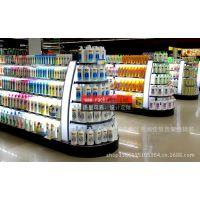 中山化妆品货架厂家 化妆品货架批发 化妆品货架价格厂价直销