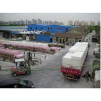 供应武汉活动房防潮防火地板、上海集装箱防火地板