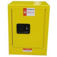 供应徐州化学品安全柜|CE认证|厂招徐州地区经销商|安全柜技术|制造流程|成霖