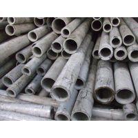 供应303不锈钢工业管广东宝钢厂家直销