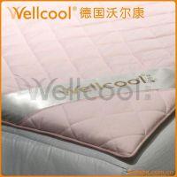 供应保洁垫 防螨床垫 可洗床垫 干爽洁净卫生垫