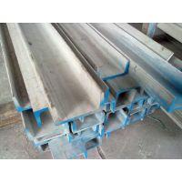 供应国标304不锈钢槽钢