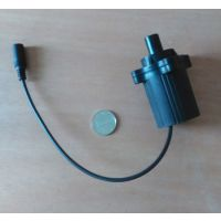 环保设备专用微型水泵