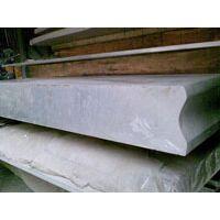 优良焊接性能5083铝合金厚板