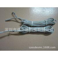 日本SMC气动元件,SMC代理,原装SMC磁性开关 D-C73L
