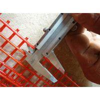 钢丝绳芯聚氨酯筛网、牛筋网、聚氨酯筛网多少钱一平米(已认证)