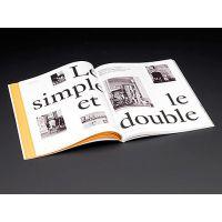 聊城书刊画册设计印刷厂在哪里?网上搜搜泰源祥