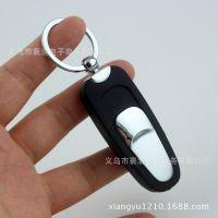 USB打火机 充电 环保 奥麦挂件 创意 电子点烟器 轻便AM282