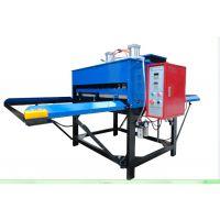 供应供应自动升华转印机 热升华转印机 升华印花机 全自动印花机 热转印