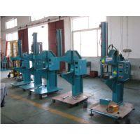 供应气动落地式自动螺栓螺母压装机