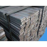 供应供应优质出厂价格扁钢