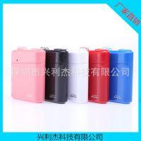 供应苹果iPad iPhone应急充电器 4节5号干电池充电宝 USB充电器