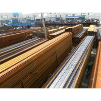 供应Q345D槽钢现货价格 Q345D槽钢 Q345E槽钢
