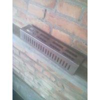 暖气片扣盖/暖气片帽/散热器扣盖/散热器配件/暖气片配件