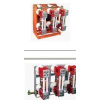批发天正集团ZN28 ZN63  VS1真空断路器及高压电器系列