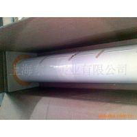 供应3M5423 胶带用于航空/汽车/印刷/维护.