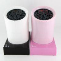 mini usb aroma branch fan 迷你风扇 香薰风扇 广告礼品 电风扇