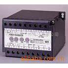 台湾ADTEK,CWH-33 有效/无效电能转换器,CQH-34