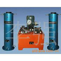 供应液压电动泵,液压油缸,顶石机