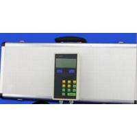 HT-JL192 便携式土壤温湿度速测仪