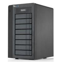 供应PROMISE Pegasus2 R8 32TB (8 x 4TB)雷电2代磁盘阵列