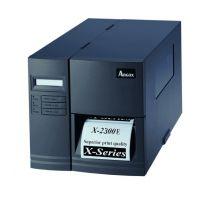 Argox X-2300条码打印机 标签打印机 立象 X-2300不干胶打印机