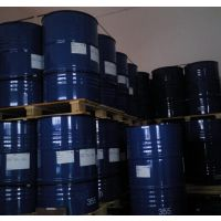 锦州超低温合成导热油,德国原装进口沙索MARLOTHERM XC热传岛油,可提供海关报关单